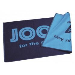 JOOLA Towel