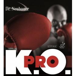 Dr Neubauer K.O. PRO