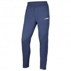 STIGA Tracksuit Pants...