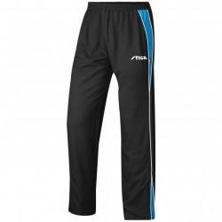 Stiga Apollo Pantalon