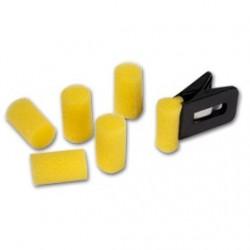 ANDRO Turbo Fix Set Sponge...