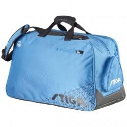 STIGA  Reverse Team Bag