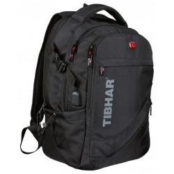 TIBHAR Backpack Shanghai