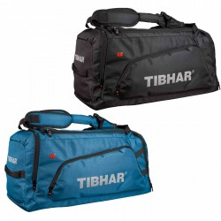 TIBHAR Sports Bag Shanghai