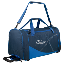 TIBHAR Trolley Bag  Metro
