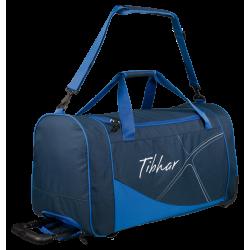 TIBHAR Trolley Bag  Metro