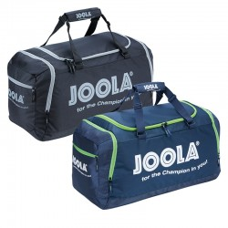 JOOLA Compact