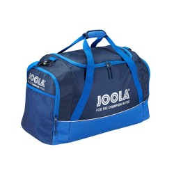 JOOLA Bag Alpha
