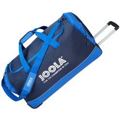 JOOLA Rollbag Alpha