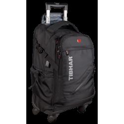TIBHAR Trolley Backpack...