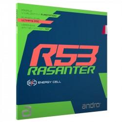 ANDRO Rasanter R53