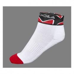 JOOLA Socken RIBO