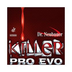 Dr Neubauer K.O. PRO Evo