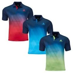 JOOLA  Shirt Trinity