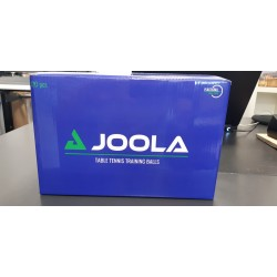 JOOLA Training 120 pcs