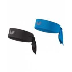 BUTTERFLY Hachimaki Headband