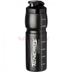 BUTTERFLY Tenergy Drink Bottle