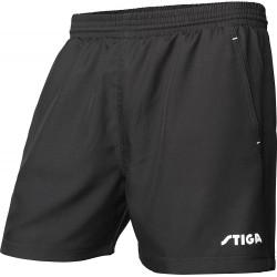 STIGA Unit short black