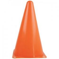 STIGA Marking Cone 4-PACK