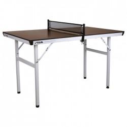 STIGA HOME Mini Tisch
