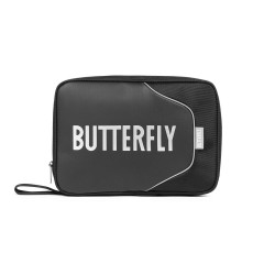 BUTTERFLY Yasyo Double Case