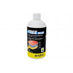 ANDRO Free Glue - 500 ml