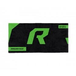 Andro Rasanter  Towel