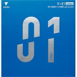 VICTAS V01 Limber