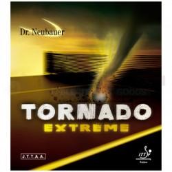 Dr Neubauer Tornado Extreme