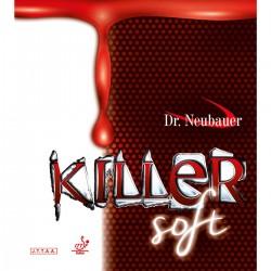 Dr Neubauer Killer Soft