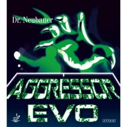 Dr Neubauer Aggressor Evo