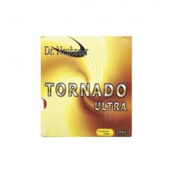 Dr Neubauer Tornado Ultra