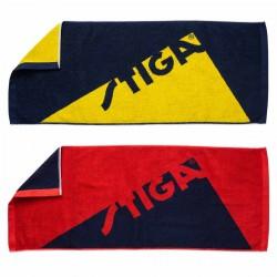 STIGA Edge Handtuch 34 x 85 cm