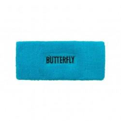BUTTERFLY Headband Streak
