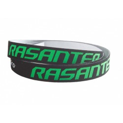ANDRO Rasanter Edge Tape 12 mm
