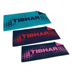 TIBHAR Handtuch Game