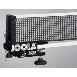 JOOLA WM ( ITTF)