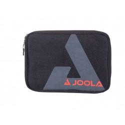JOOLA Vision Safe