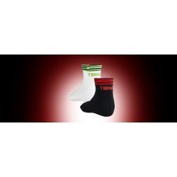 TIBHAR Socke Line