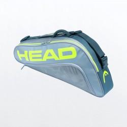 HEAD TOUR TEAM EXTREME 3R