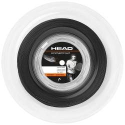 HEAD SYNTHETIC GUT 200M REEL