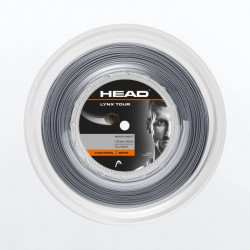 HEAD LYNX TOUR REEL 200M