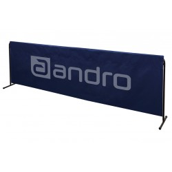 ANDRO Stabilo Surrounds 233...