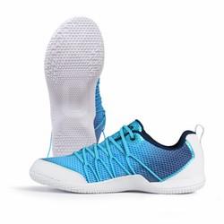 XIOM Footwork 1 chaussures