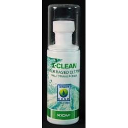 XIOM I-Clean Nettoyant pour...