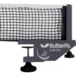 BUTTERFLY Europa filet