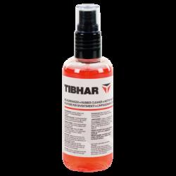 TIBHAR GEL CLEANER 100 ml