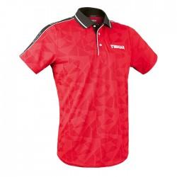TIBHAR Primus Shirt