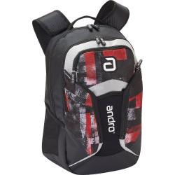 Andro Fraser Backpack