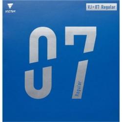 VICTAS VJ 07 Regular